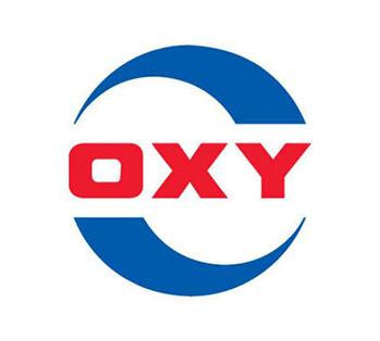Khí Oxy - O2